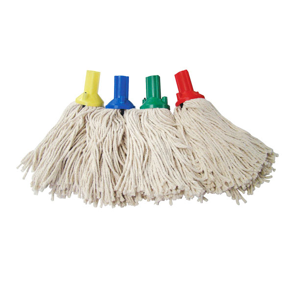 Image result for mop heads