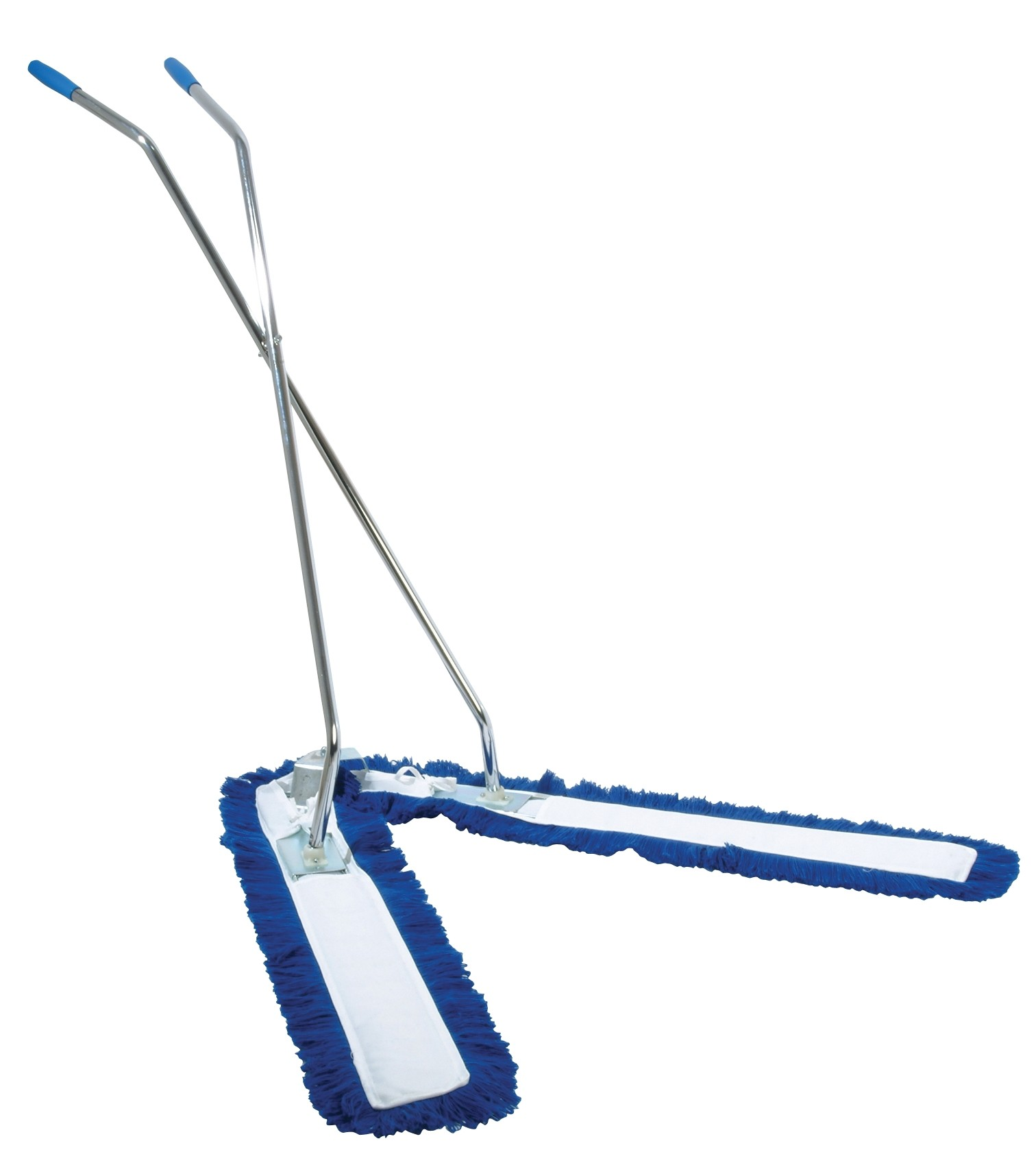 cleaning steam mop cedar microfiber and o itm easywring system spin floor bucket mops